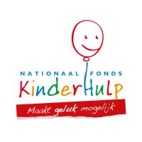 Link naar website Kinderhulp